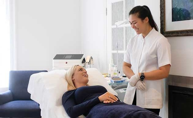 Laser Clinic Chadstone | Ozmedica Aesthetic Clinic