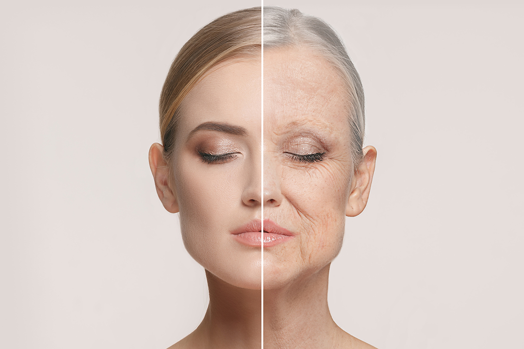 Anti Wrinkle Injections Ozmedica Aesthetic Clinic Melbourne