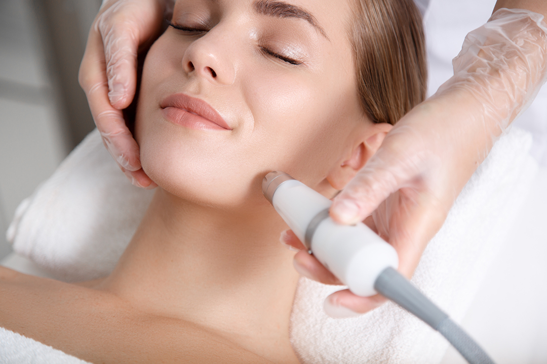 best cosmetic clinics melbourne