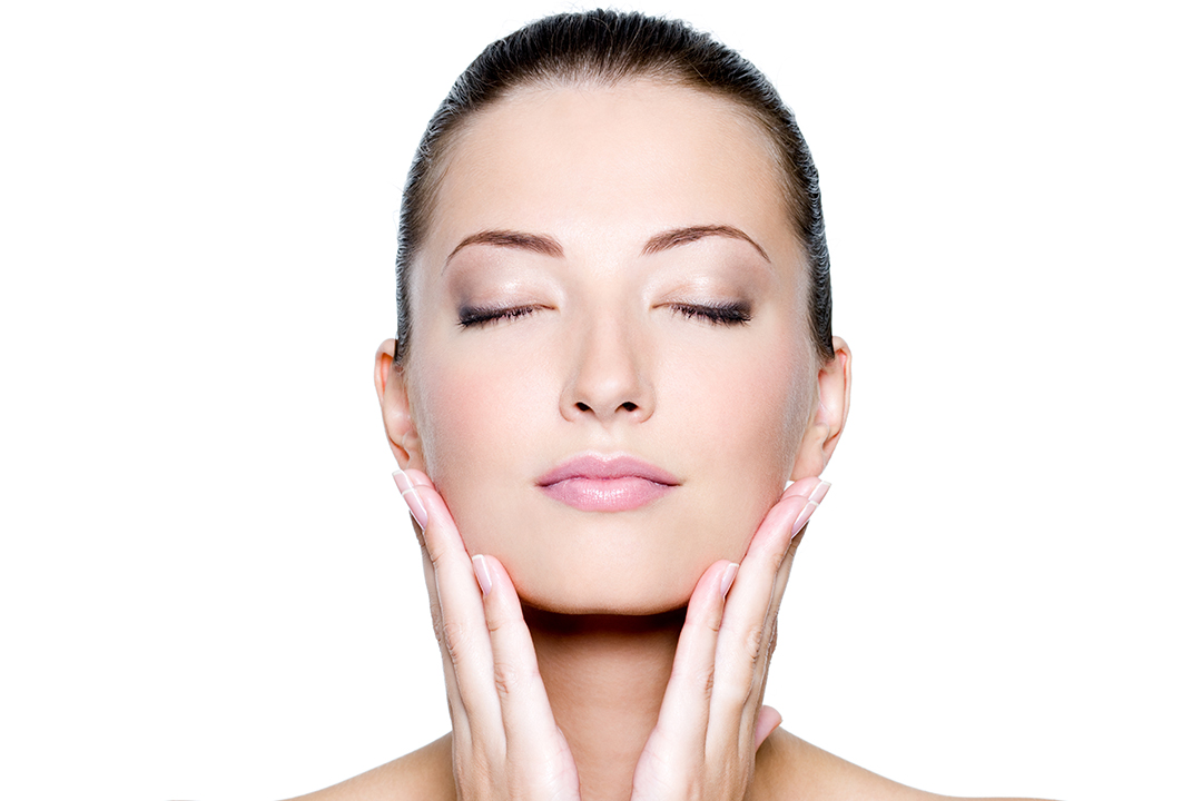 facials for acne melasma pigmentation
