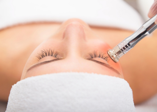 laser clinic Armadale