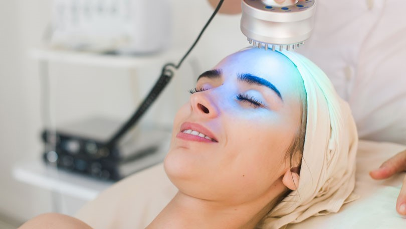 rejuvenate skin and laser clinic