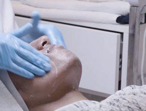 results laser clinic melbourne cbd