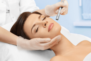 best laser skin clinic melbourne