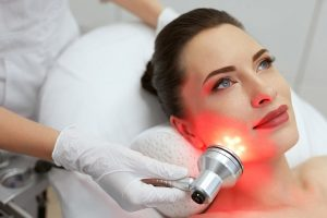 medical laser clinic melbourne