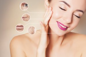 dermacare cosmetic and laser skin clinic melbourne