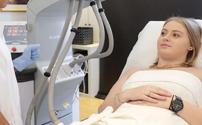 instant laser clinic melbourne