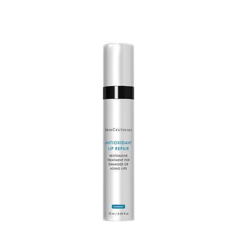 Anti-oxidant Lip Repair