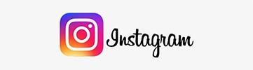 Ozmedica Instagram