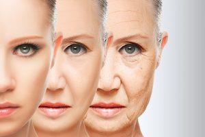 Derma pod anti aging treatment melbourne