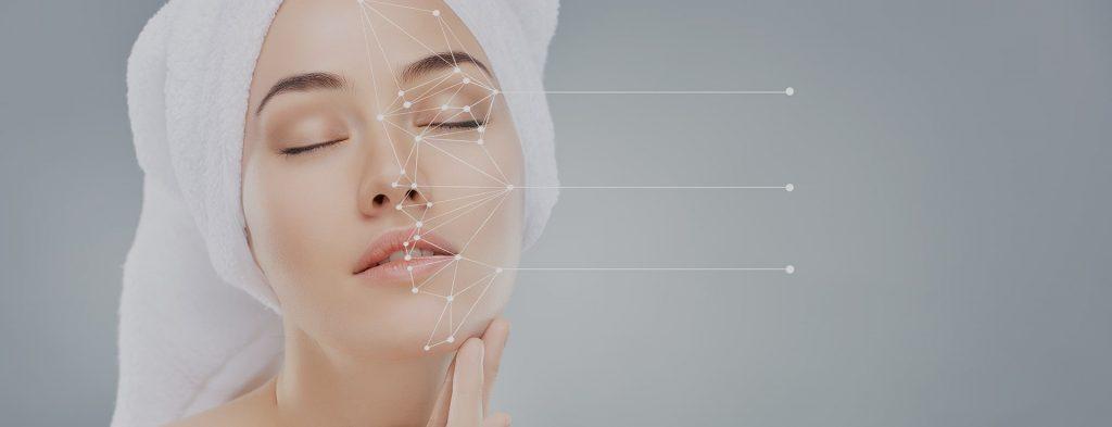 Acne control treatments